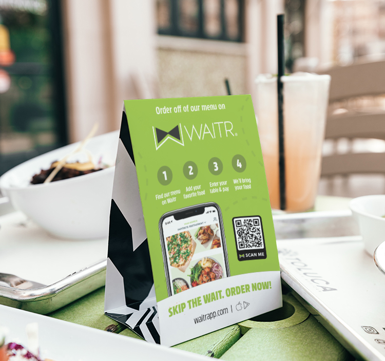 waitr-dine-in-for-the-win