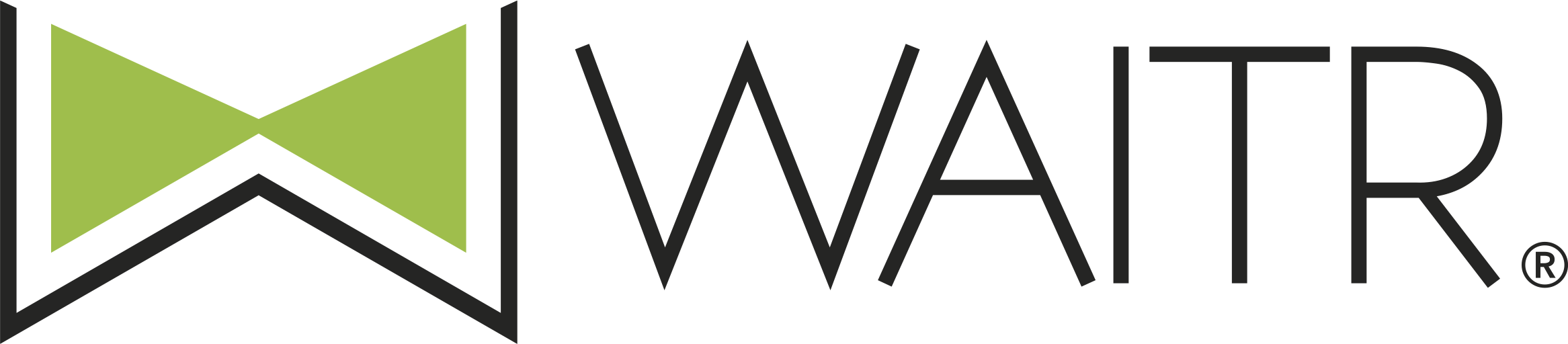 Waitr Logo copy